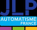 JLP Automatisme